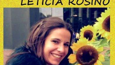Photo of Carrera Memorial Leticia Rosino en Castrogonzalo por el Benavente Atletismo