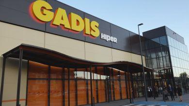Photo of GADIS genera 54 empleos directos con la apertura en Benavente del mayor punto de venta en Castilla y León