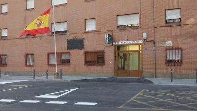Photo of Detenido en Benavente por apuñalar a un hombre en la Calle de los Carros