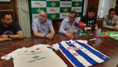 Photo of Convenio histórico en el fútbol sala zamorano entre el Atlético Benavente y el Intersala Zamora