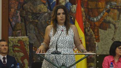 Photo of El PP pide a la Alcaldesa en funciones Sandra Veleda, educación y respeto