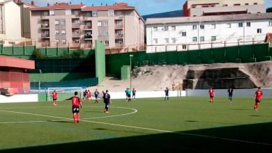Photo of La Federación de Castilla y León de Fútbol suspende las competiciones de ámbito regional y provincial durante dos semanas