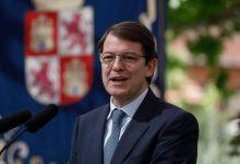 Photo of Mañueco anuncia los primeros 10 millones de euros para extender Internet de alta velocidad en el medio rural