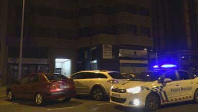 Photo of Investigan la muerte de un hombre tras una pelea en casa con su mujer en Zamora