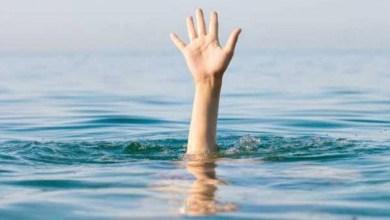Photo of Castilla y León cierra agosto con una muerte por ahogamiento y 22 en lo que va de año