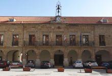 Photo of Luciano Huerga, el alcalde con mayor sueldo de la provincia