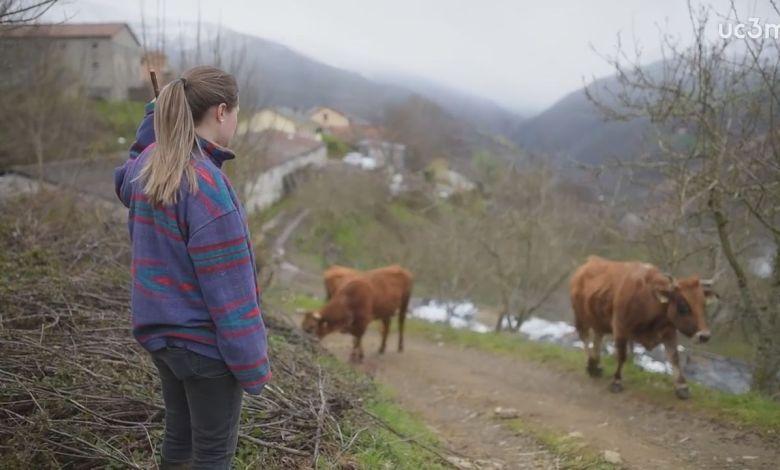 Photo of Las mujeres rurales siguen buscando un futuro de igualdad