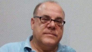 Photo of Benavente llora la pérdida de Ángel Manteca