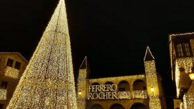 Photo of Puebla de Sanabria se convierte en finalista para dar las campanadas
