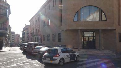 Photo of El Juzgado de Benavente condena al BBVA a devolver a una clienta lo pagado en exceso por una tarjeta «revolving»