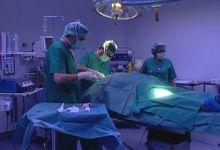 Photo of La lista de espera quirúrgica en Zamora aumentó en 21 días a finales de año