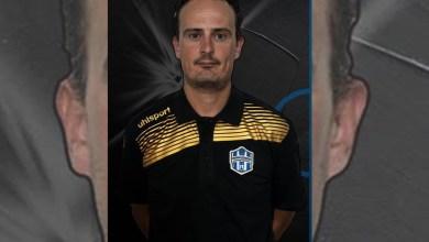 Photo of Manuel Cossio deja de formar parte del Atlético Benavente FS