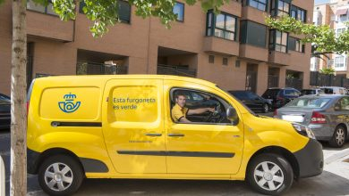 Photo of Correos imparte en Zamora más de 9.200 horas de formación para impulsar la transformación de la compañía