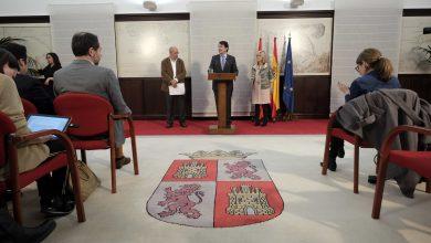 Photo of La Junta de Castilla y León aprueba un segundo grupo de medidas en relación al COVID-19