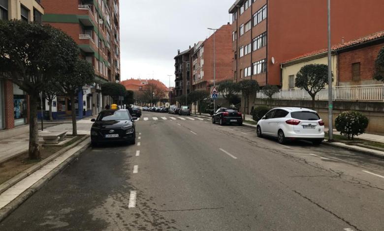 Photo of 1.238 trabajadores afectados en Zamora por los 264 ERTEs