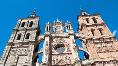 Photo of Disposiciones de Urgencia del Obispado de Astorga