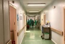 Photo of En la provincia de Zamora más de 50 personas han vencido al coronavirus