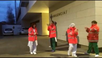 Photo of Zamora afronta el fin de semana sin casos nuevos ni fallecidos por COVID-19