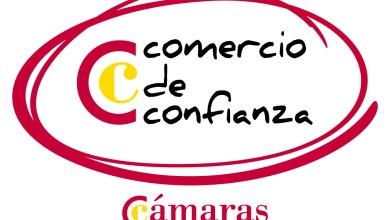 """Photo of Las Cámaras de Comercio crean el sello """"Comercio de Confianza"""" para reactivar la actividad comercial"""