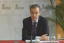 Photo of El consejero de Empleo e Industria renuncia a su cargo por motivos personales