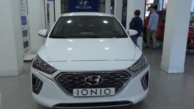 Photo of Hyundai Pragamovil vuelve a abrir sus puertas con todas las medidas de seguridad