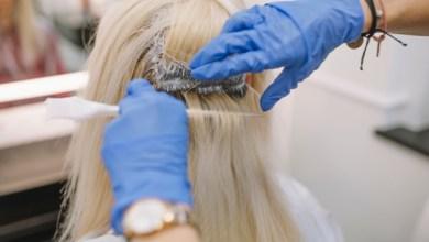 Photo of Un 35% de las peluquerías se encuentra en el límite de su supervivencia y el sector pide rebaja del IVA
