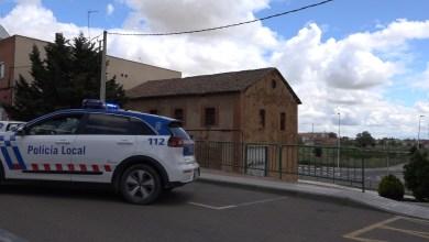 Photo of 40 detenidos y más de 5.400 propuestas de sanción en Zamora por incumplir el estado de alarma