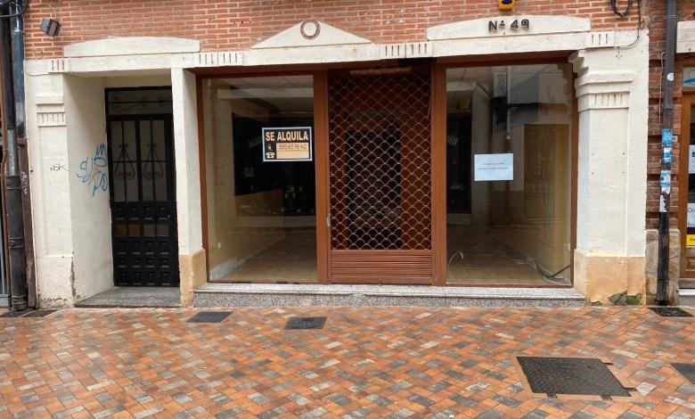 Photo of El PP solicita la suspensión de las tasas por licencias de apertura, funcionamiento o cambio de actividad