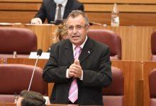 Photo of PSOE denuncia que la Junta ha recortado un 40% el presupuesto para la contratación de personas con discapacidad por las entidades locales