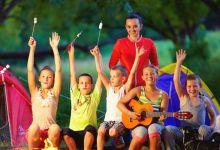 Photo of Guía de actuación para garantizar la seguridad de los jóvenes que participen en actividades de ocio y tiempo libre
