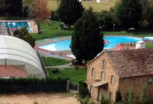 Photo of Las piscinas de Benavente abrirán el 23 de junio y sólo se accederá con abonos