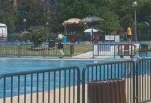 Photo of La Junta publica una guía para la apertura de piscinas de uso público en condiciones de seguridad ante el COVID-19