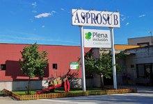 Photo of El ayuntamiento indemnizará a ASPROSUB con más de 8.500 €