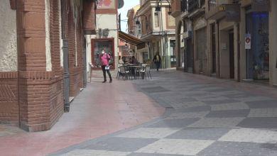 Photo of La Junta pide que Castilla y León pase a la Fase 3 este lunes