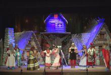 Photo of Cancelado el Certamen Nacional de Teatro para aficionados Ciudad de Benavente 2020
