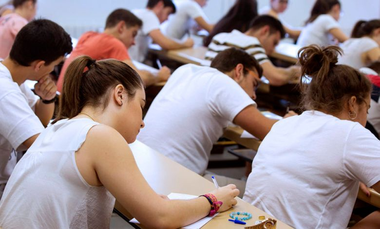 Photo of Educación destina 300.000 euros para que los universitarios de Castilla y León mejoren su conocimiento de un idioma extranjero