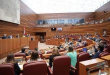 Photo of Mañueco ofrece a todos los grupos parlamentarios un pacto para los presupuestos de la recuperación