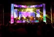 Photo of La Junta «tiene la intención» de «paliar» los efectos de la crisis en el sector de los espectáculos