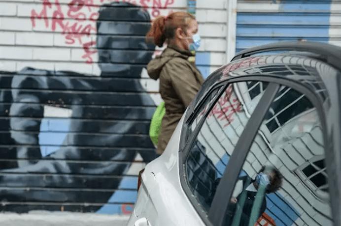 Photo of Más de 300.000 hogares solicitan el ingreso mínimo vital en la primera semana desde que se abrió el plazo