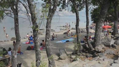 Photo of El aforo del Lago de Sanabria será limitado y con cita previa