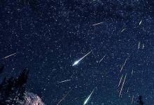 Photo of Lluvias de meteoros, constelaciones, eclipses y fenómenos relacionados para este verano