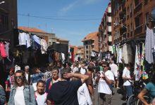 Photo of Quejas por no poder acceder a sus domicilios con sus vehículos en la Avd. Cañada de la Vizana