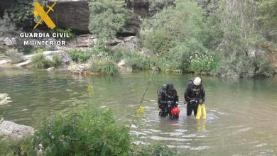 Photo of Castilla y León entra en la Fase 2 con cuatro fallecidos por ahogamiento