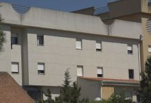 Photo of Dos aislados con síntomas compatibles al COVID-19 en la Residencia de Los Valles