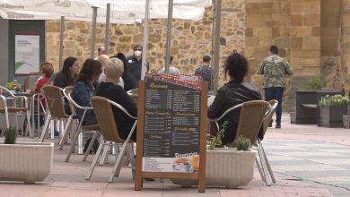 Photo of Los suplementos en bares y restaurantes por el Covid-19 precisan aceptación previa del cliente
