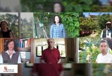 Photo of Un vídeo 'colaborativo' difunde los valores naturales de la Comunidad con motivo del Día Mundial del Medio Ambiente