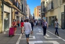 Photo of La Junta declara un brote de coronavirus en Zamora capital con más de una veintena de contactos
