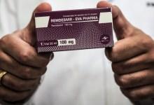 Photo of Bruselas autoriza la comercialización de remdesivir, el antiviral para tratar la Covid-19