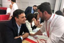 Photo of Fagúndez hace un balance muy positivo de las medidas sociales del Gobierno de Pedro Sánchez