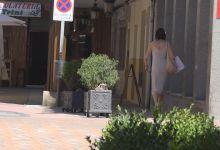 Photo of Los veranos en España en 2050 verán los 50ºC en el termómetro